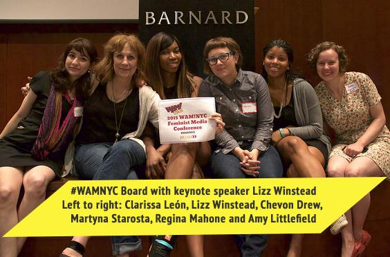2015-wamnyc-board-lizz-winstead