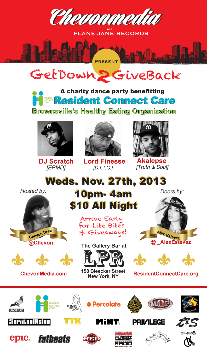 GetDown2GiveBack-Nov27-Res-Connect-Care-1121