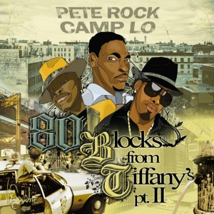 Pete_Rock_Camp-Lo-80_Blocks_From_Tiffanys_Pt_2-large