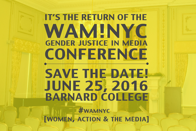 SAVE-THE-DATE-WAMNYC-2016-640-427