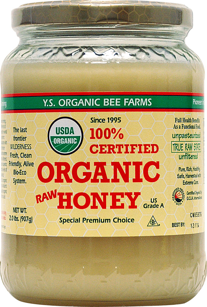 YS-Eco-Bee-Farms-Raw-Honey-726635121285