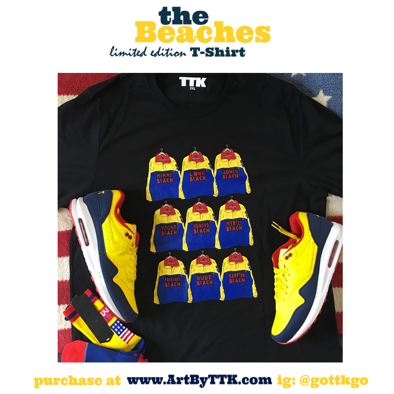 ttk-beaches-w-sneakers-shirt
