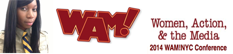 chevon-wam-conference-banner