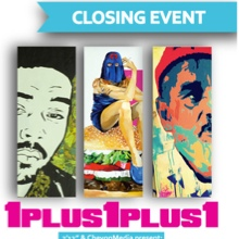 closing-art-event