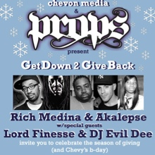 get-down-to-give-back-chevon-media