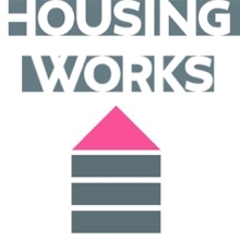 housingworks-