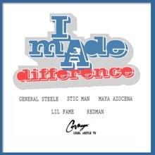 imadeadifference-220