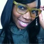 yellow-glasses-150