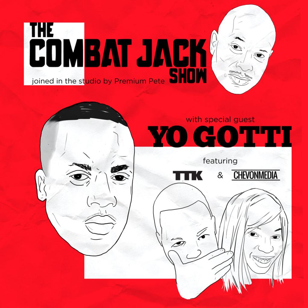 yo-gotti(1)